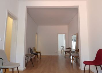Thumbnail 2 bed apartment for sale in Marvila, Marvila, Lisboa