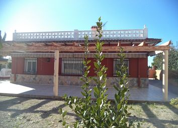 Thumbnail 3 bed villa for sale in Las Lomas De Rame, Los Alcázares, Murcia, Spain