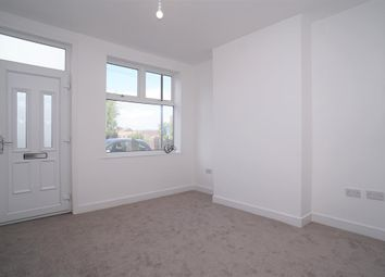 Thumbnail 3 bedroom terraced house for sale in Hammerton Road, Hillsborough, Sheffield