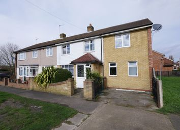 4 bed semi-detached house for sale in Norman Road, Ashford TW15