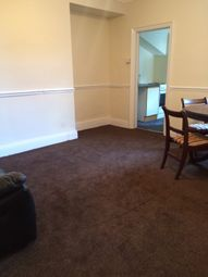 Thumbnail 2 bed flat to rent in Eglesfield Rd, South Shields