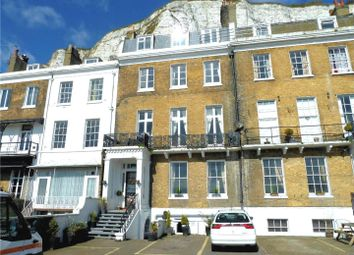 Thumbnail 2 bedroom flat for sale in Honeywood, White Cliffs Business Park, Whitfield, Dover
