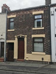 Thumbnail 2 bed terraced house for sale in Cope Street, Milton, Stoke-On-Trent