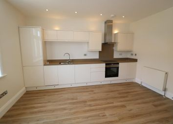 Thumbnail Studio to rent in Green Lanes, Winchmore Hill
