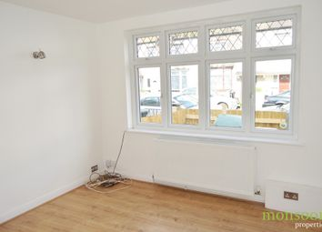 Thumbnail 3 bedroom semi-detached house to rent in Chichester Road, London