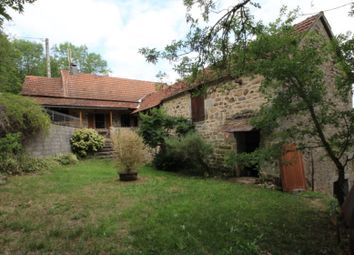 Thumbnail 3 bed country house for sale in Najac, Midi-Pyrénées, France