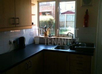 Thumbnail 4 bed shared accommodation to rent in Squire Avenue, Canterbury, Kent