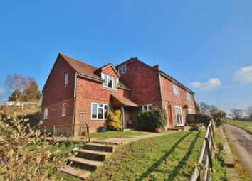 Thumbnail 5 bed semi-detached house for sale in Coggins Mill Lane, Mayfield