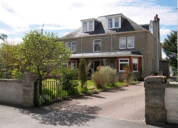 Thumbnail 9 bed detached house for sale in Dunvegan House, Heathfield Road, Grantown On Spey