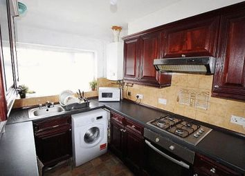 Thumbnail Flat for sale in Berwick Avenue, Hayes