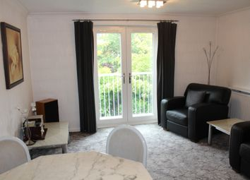 1 bed flat for sale in Porchfield Square, St John's Gardens, Manchester M3