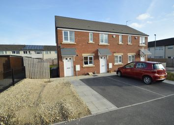 Thumbnail Property for sale in Ash Tree Grove, Leeds
