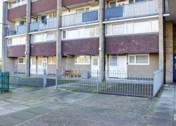 Thumbnail 3 bedroom maisonette for sale in Bowood Road, Enfield