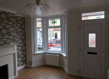 Thumbnail 3 bed semi-detached house to rent in Darnley Road, Grays