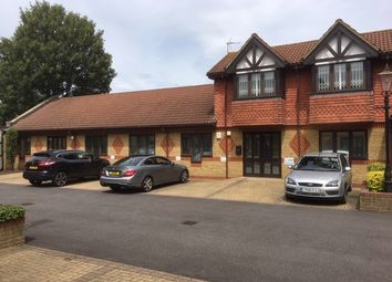 Thumbnail Office to let in Hampton Hill Business Park, Hampton Hill