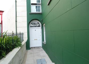 Thumbnail 2 bed flat to rent in 2 Bed 1st Floor Apartment, 6 Market Square, Narberth