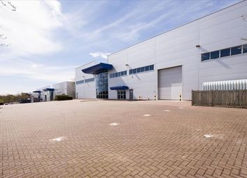 Thumbnail Light industrial to let in Unit 4, Lonebarn Link, Springfield Business Park, Chelmsford, Essex