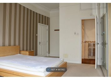 Thumbnail Room to rent in Westbourne Avenue, Hull