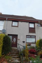 Thumbnail 3 bed terraced house to rent in Cornhill Terrace, Aberdeen