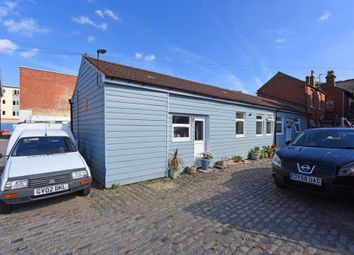 Thumbnail 2 bed semi-detached house for sale in Lynchford Road, Farnborough