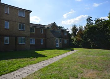 Thumbnail 2 bed flat to rent in Shortlands Close, Belvedere