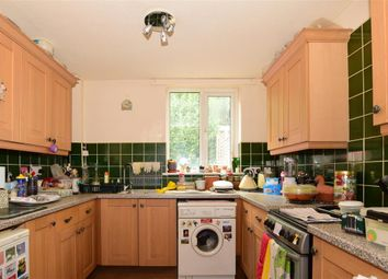 Thumbnail 3 bed end terrace house for sale in Northfield, Hartley, Longfield, Kent