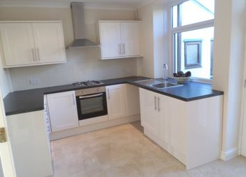 Thumbnail 2 bed terraced house to rent in Barrett Street, Treorchy