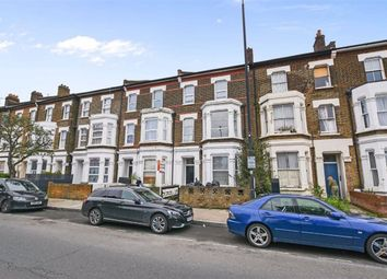 Thumbnail 2 bed flat for sale in Scrubs Lane, College Park/Kensal Green