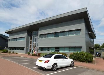 Thumbnail Office to let in Origin 2, Genesis Business Park, Genesis Way, Europarc, Grimsby, North East Lincolnshire