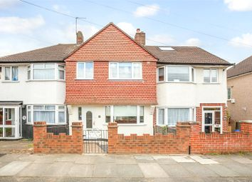 Thumbnail 3 bed property for sale in Oldstead Road, Bromley, Kent