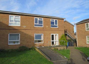 2 bed flat for sale in Sun Lane, Norwich NR3