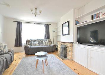 Thumbnail 4 bed semi-detached house to rent in Borrowmead Road, Headington, Oxford