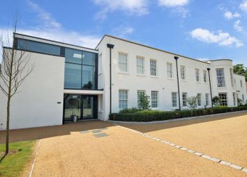 Thumbnail 2 bed flat for sale in 116 West Common Road, Bromley, Greater London
