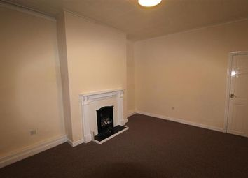 Thumbnail 3 bed property to rent in Rutland Grove, Bolton