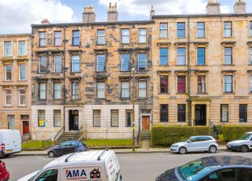 Thumbnail 4 bedroom flat to rent in 2/1, 31 Kersland Street, Glasgow, Lanarkshire