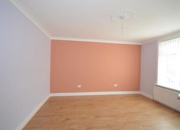 Thumbnail 5 bedroom property to rent in Marlborough Road, Dagenham, Essex