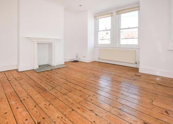 Thumbnail 3 bedroom flat for sale in Fortescue Road, Colliers Wood, London