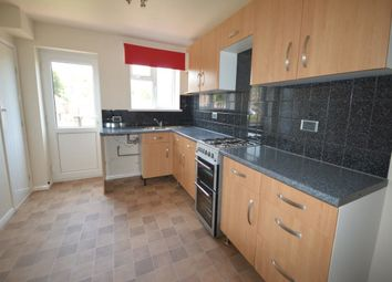 2 bed property to rent in Binnacle Road, Rochester ME1