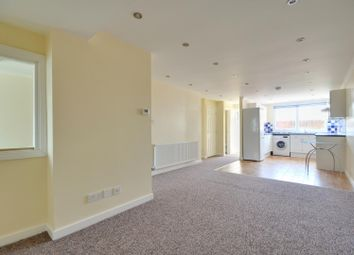 Thumbnail 4 bed town house to rent in Greatfields Drive, Uxbridge, Middlesex