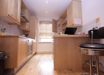 Thumbnail 2 bed flat to rent in Whitechapel High Street, London