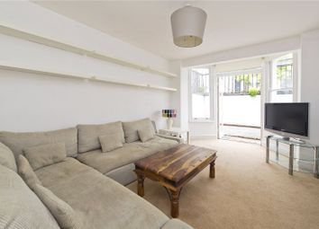 Thumbnail 2 bed maisonette for sale in Moore Park Road, Fulham, London