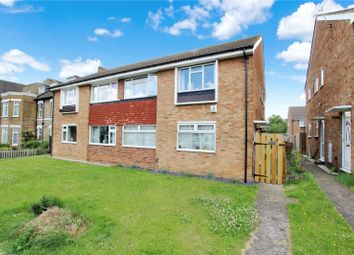 Thumbnail 2 bed maisonette for sale in Hatherley Road, Sidcup, Kent