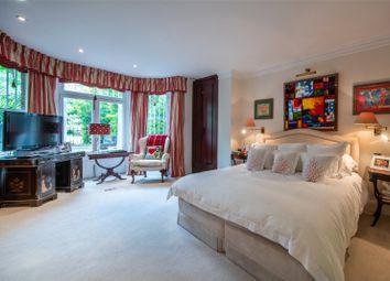 4 bed maisonette for sale in Sutherland Avenue, Little Venice, London W9
