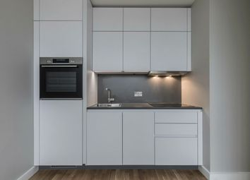 1 bed flat to rent in Walm Lane, London NW2