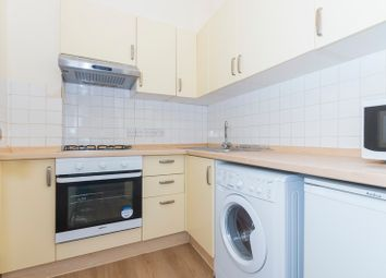 Thumbnail 1 bed flat to rent in Holland Road, West Kensington