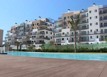 Thumbnail 3 bed penthouse for sale in Carrer Holanda 03191, Pilar De La Horadada, Alicante