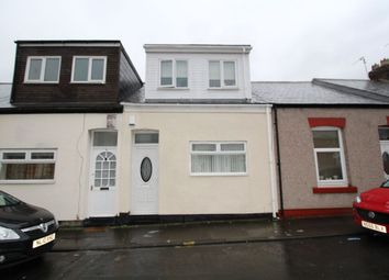 Thumbnail 3 bedroom property to rent in Houghton Street, Millfield, Sunderland