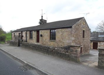 Thumbnail 2 bed cottage to rent in Potters Brook, Bay Horse, Lancaster
