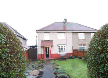 3 bed semi-detached house for sale in Eskdale Crescent, Washington NE37