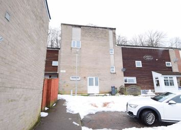 Thumbnail 3 bed terraced house for sale in Oaksford, Coed Eva, Cwmbran